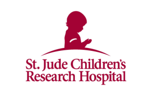 St. Jude Childrens Hospital